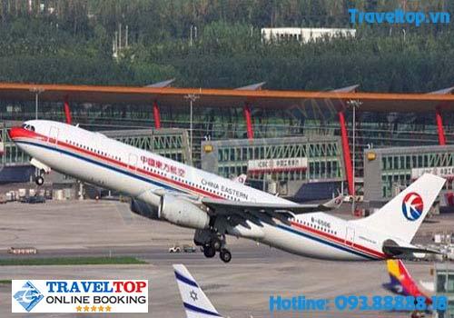 10 hãng hàng không lớn nhất thế giới