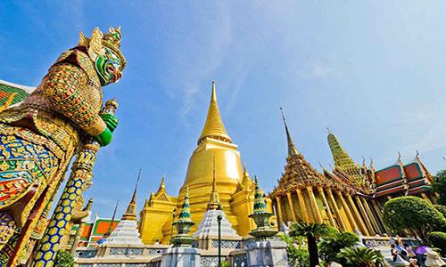 Nên đi du lịch nước nào ở Đông Nam Á
