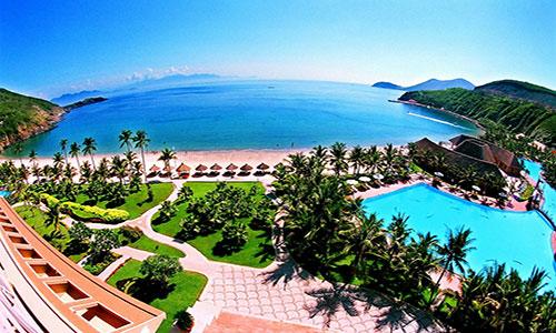 du lịch Nha Trang vào thời điểm nào